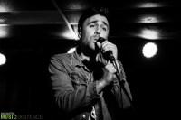 Alvarez Kings || Wonder Bar, Asbury Park NJ 03.25.16