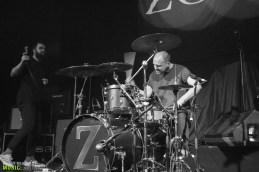 Zoax-7