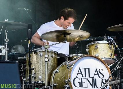 Atlas_Genius_SN_5_