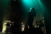 Enter Shikari || Gramercy Theater, NYC 05.05.16