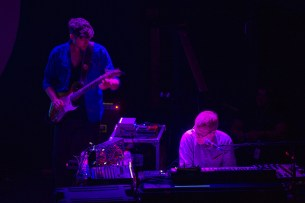 FloatingPoints_ML1_2224