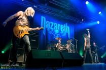nazareth-15