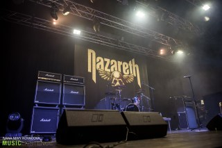nazareth-7