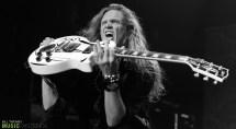 Whitesnake-42