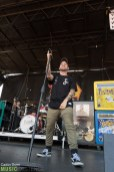 Issues-62