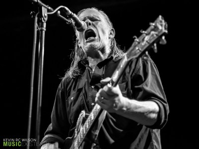 Gallery: Swans at the Music Hall of Williamsburg