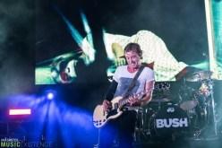 Bush-AsburyPark-ACSantos-ME-16