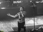Bush - Webster Hall - 8.6.16 - ME - 31