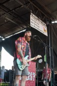 Four Year Strong-8
