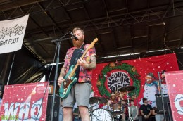 Four Year Strong-46