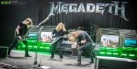 megadeth_me-38
