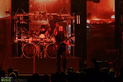 dream-theater-8