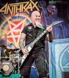 anthrax_me-23