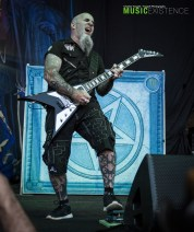 anthrax_me-25