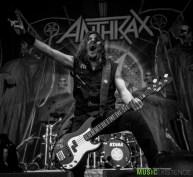 anthrax_me-41