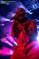 slipknot_me_05