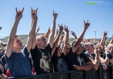 ozzfestknotfest_fans_me-7
