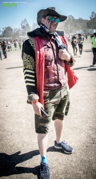 ozzfestknotfest_fans_me-25