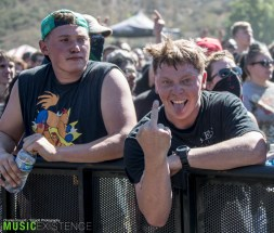 ozzfestknotfest_fans_me-32