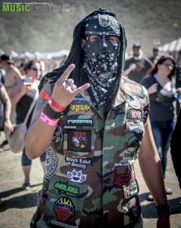ozzfestknotfest_fans_me-34