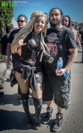 ozzfestknotfest_fans_me-41