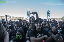 ozzfestknotfest_fans_me-44