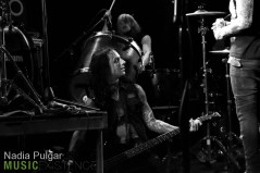 combichrist-nyc-11