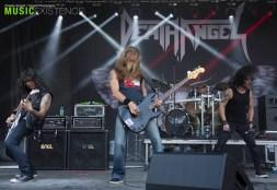 deathangel_me-57