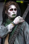 motionlessinwhite_me_15
