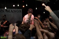 boston-manor-16