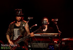 vamps-nyc-2