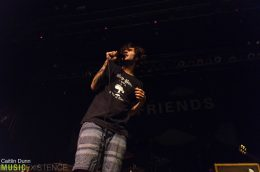 real-friends-30
