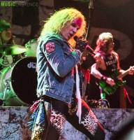 steelpanther_me-2