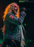 steelpanther_me-5