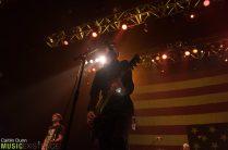 Anti Flag-18