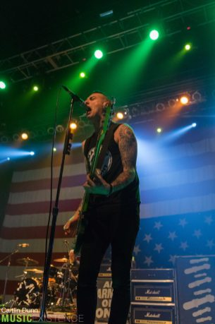 Anti Flag-36