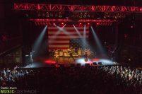 Anti Flag-41