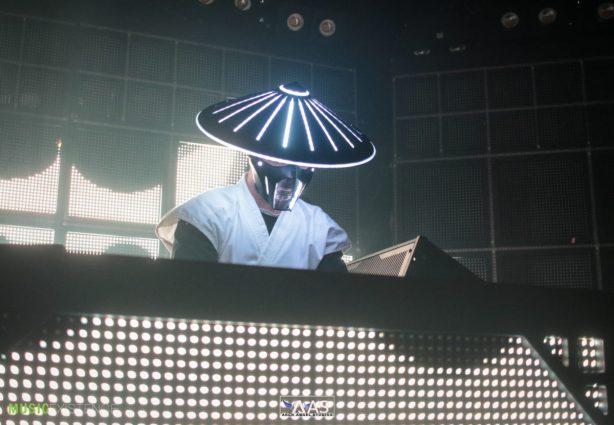 Datsik-1