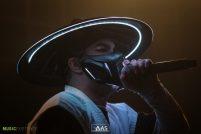 Datsik-15