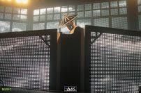 Datsik-20
