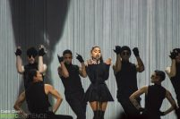 Ariana Grande-7