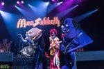 Mac Sabbath || Montclair, NJ 03.28.17
