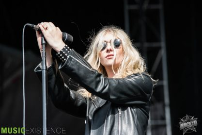 ME-The-Pretty-Reckless-4-29-2017-1