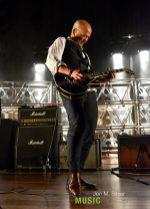 The-Pixies5