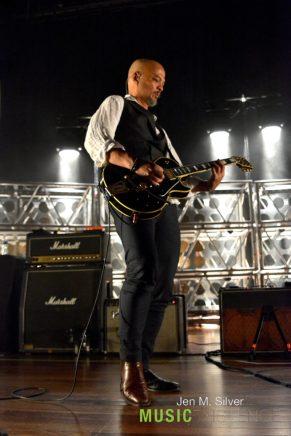 The-Pixies7