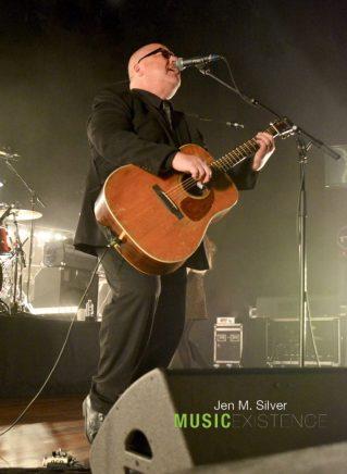 The-Pixies10