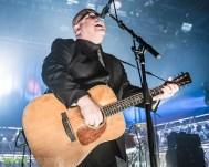 Pixies-ME-IMG-05