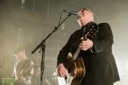 Pixies-ME-IMG-15