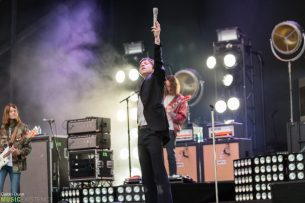 Cage-the-Elephant-26