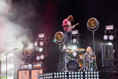 Cage-the-Elephant-54